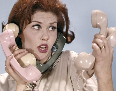TOP 10 TIPS: Why Aren't Landlords Calling Me Back!? How to Get a Landlord to Call Back