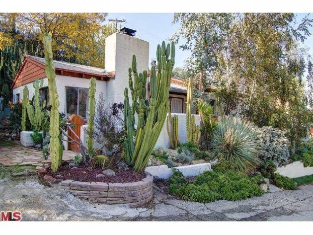 1st Time Home Buyer Special: 2815 El Roble Drive, Eagle Rock