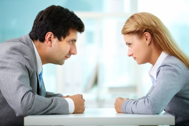 Ask a Rental Agent: When a Landlord and Tenant Disagree