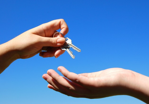 Ask a Rental Agent: My Lease is Up Next Month. Do I Need to Give 30 Day Notice to Vacate?