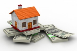 Renter Today, Landlord Tomorrow: Purchasing an Income Property