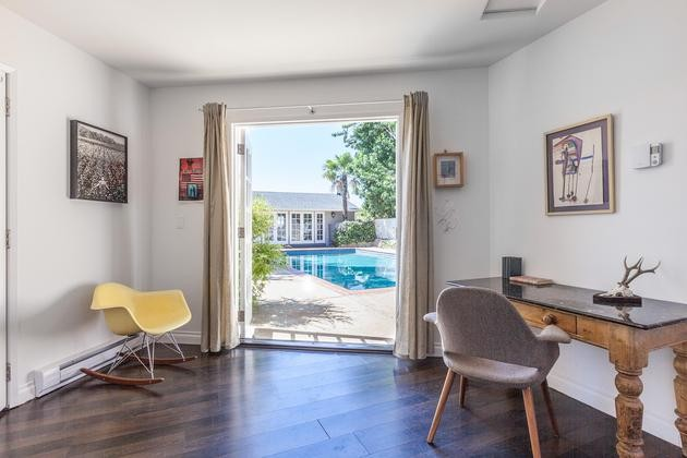 onefinestay Bills Itself as the 'Unhotel' and Offers All the Comforts of a Hotel… In Someone Else's Home
