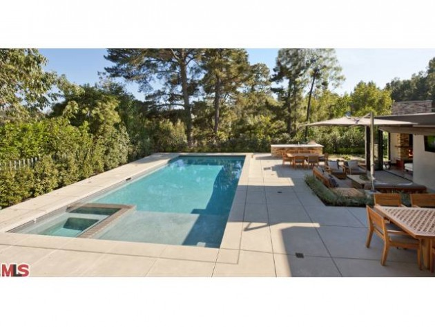 LUXURY LEASE: 15501 Milldale Drive, Bel Air