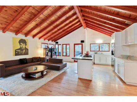1st Time Home Buyer Special: 1456 Angelus Avenue, Silver Lake
