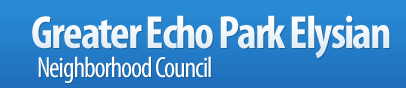 ehco_park_nc