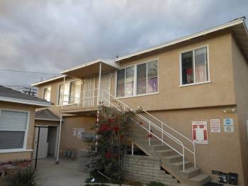 Fabulous Find: 1 Bedroom in Glendale (Atwater Adjacent)