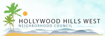 hwood_hills_w_nc