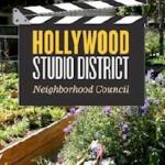 hwood_studio_nc