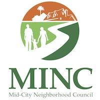 mid_city_nc