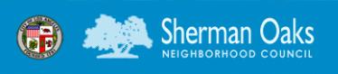 sherman_oaks_nc
