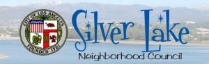 silver_lake_nc