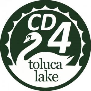 toluca_lake_nc