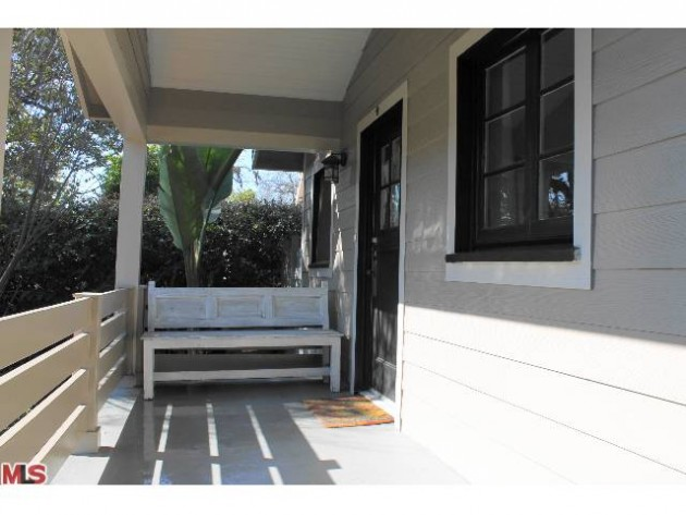1st Time Home Buyer Special: 1651 Lake Shore Ave, Echo Park