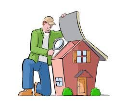 Meet a Home Inspector: Jon Wilhelm