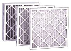 Day Light Savings Tomorrow. Perfect Time to Change or Clean Your A/C Filter!