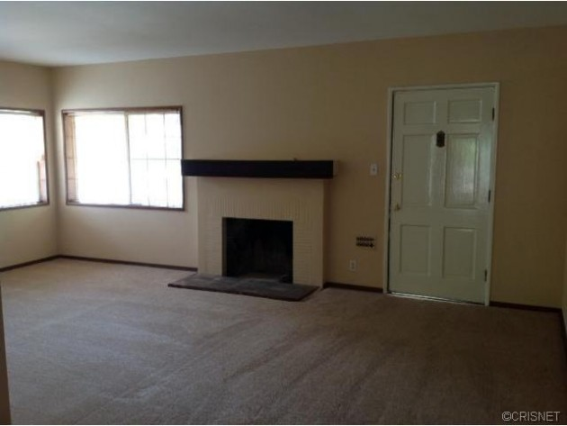 1ST TIME HOME BUYER SPECIAL: 5910 Vesper Ave, Sherman Oaks