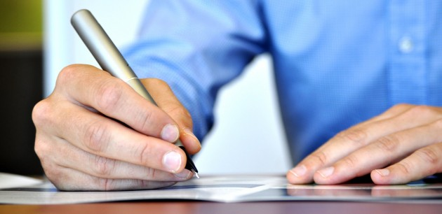 Ask a Rental Agent: Writing Checks from an Out-of-Town Bank?