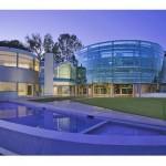 Furnished rentals Beverly Hills