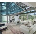 Beverly Hills Furnished Rental