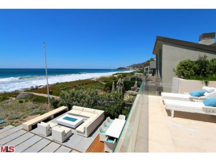 LUXURY LEASE: 31038 Broad Beach Rd, Malibu