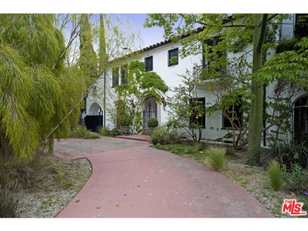 LUXURY LEASE: 4962 LOS FELIZ BLVD, LOS FELIZ