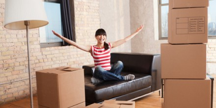 4 IMPORTANT TIPS FOR FIRST TIME HOME RENTERS