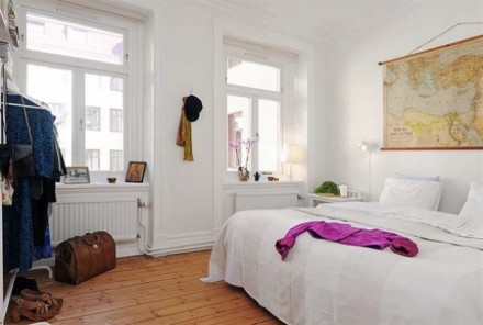 ASK A RENTAL AGENT: HOW DO I SUBLET MY ROOM THIS SUMMER?