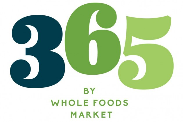 """SILVERLAKE IS LANDING THE FIRST, """"AFFORDABE"""" 365 BY WHOLE FOODS MARKET"""