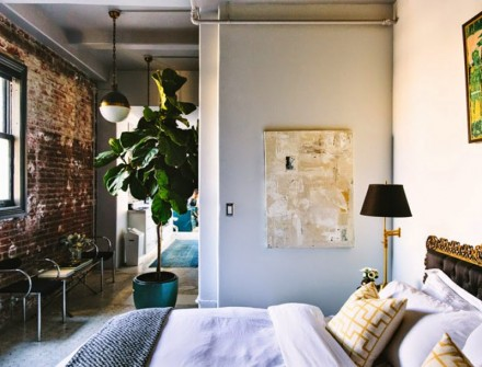 10 Things To Check For In Your Apartment Hunt