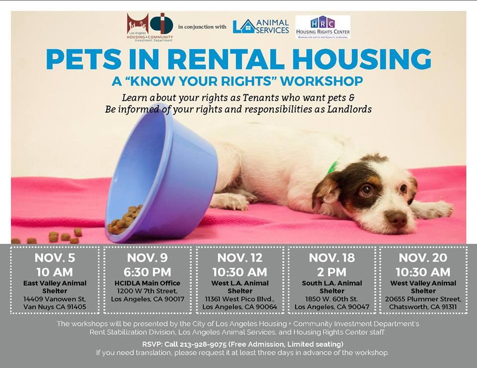 rental_housing_wkshp_0