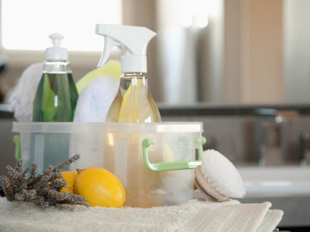 Corbis-42-22231610_household-cleaning-supplies-lemons_s4x3.jpg.rend.hgtvcom.1280.960