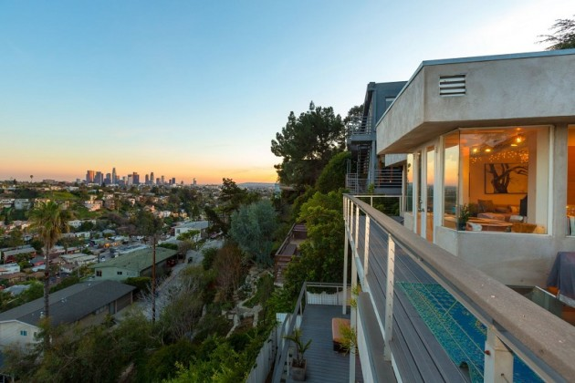 Sold!   1814 Webster Ave, Silver Lake TRG Sales