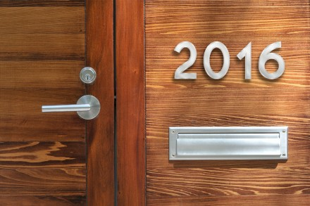 5 HOUSING MARKET PREDICTIONS FOR 2016