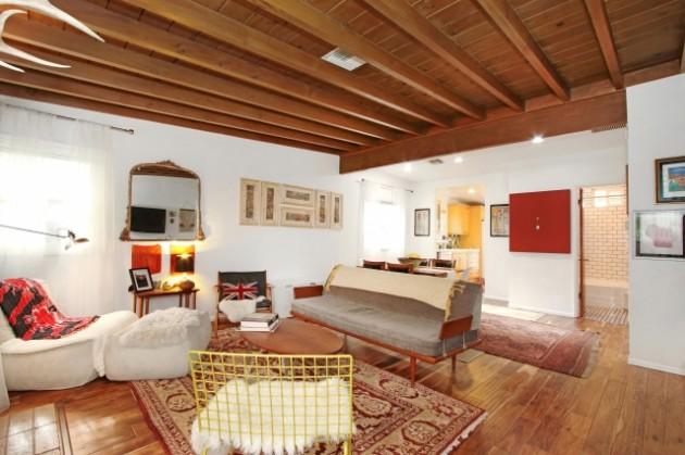 Sold! 1461 N Avenue 57, Highland Park, | $670,000 |TRG Sales