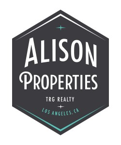 alisonproperties, therentalgirl, sales, salesdivision,