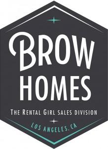 BrowHomes_Logo_500