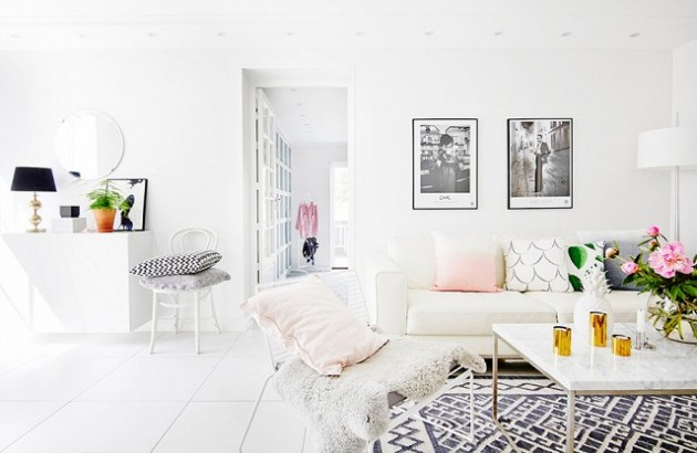 Your Essential Guide To Finding The Perfect First Apartment