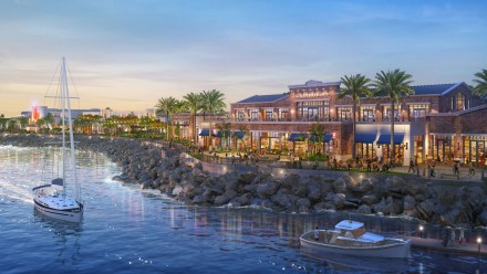 HUGE News for Redondo Beach's Waterfront!