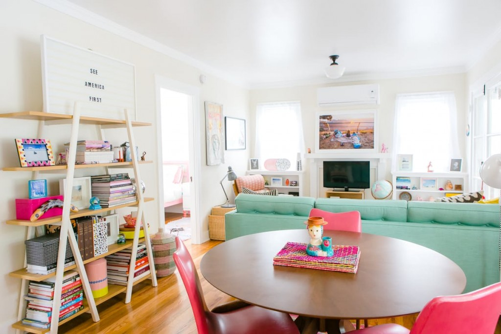 apartmenttherapy_jennemerling