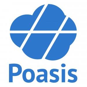poasis-logo-vertical