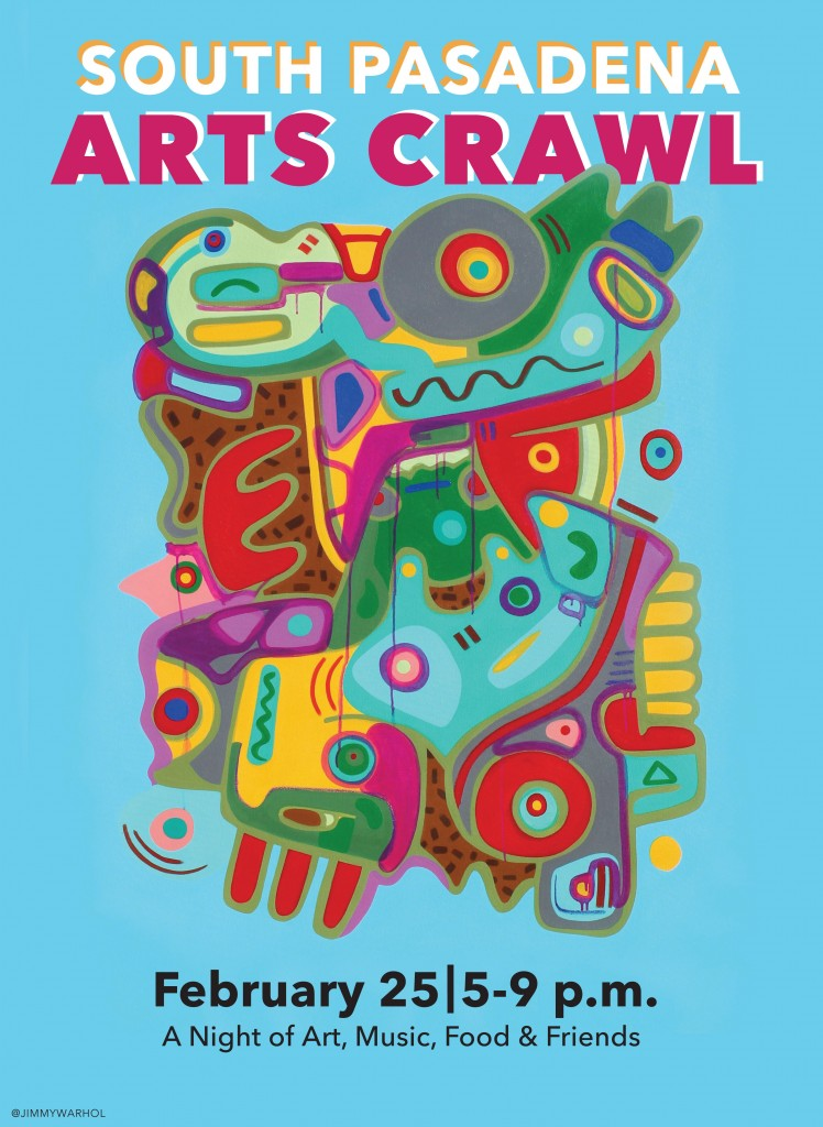 February_Arts_Crawl