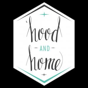 Hood&Home_Logo_Large-01