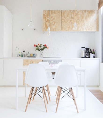 SPRING CLEAN YOUR HOME WITH THIS MINIMALIST GUIDE