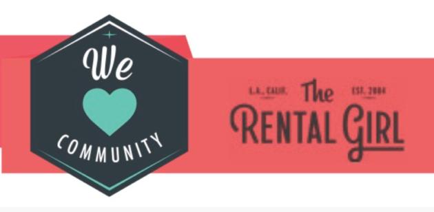 The Rental Girl brings the ADU Workshop to YOU!