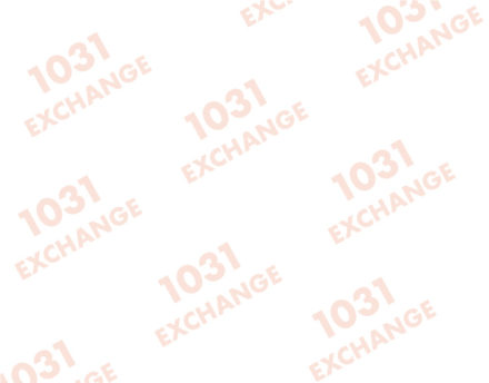 Upcoming Workshop: 1031 Exchange