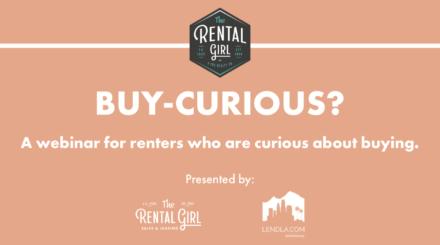 Buy-Curious??