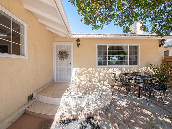 SOLD | 10336 COLUMBUS AVE | $569,000.00