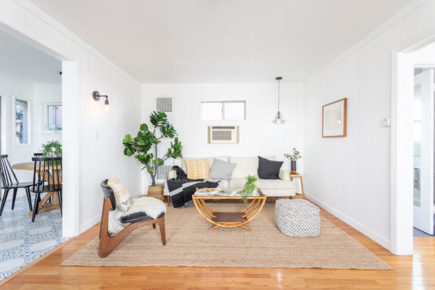 TIC UNIT FOR SALE   1412 1/2 Sutherland St.   $525,000