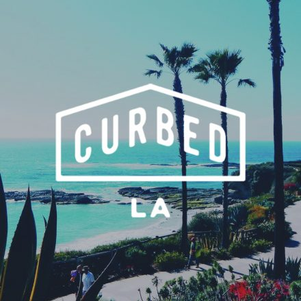 Curbed LA discusses TIC Ownership with The Rental Girl