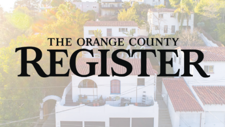 Orange County Register Discusses TIC with The Rental Girl